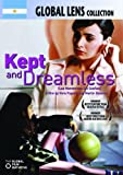 Kept and Dreamless (Las Mantenidas Sin Sueos) – Amazon.com Exclusive