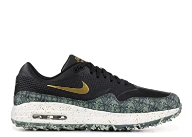 Nike AIR MAX 1 Golf NRG 'Grass and Payday' CT3276 300