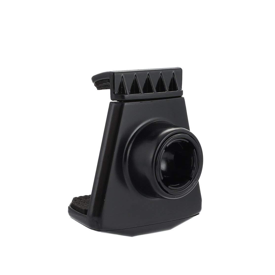 Kaemma 1080P MJX C6000 Antenne Sport Cam/éra Drone Quadricopt/ère Pi/èces D/étach/ées 5G WiFi 30 FPS Cam/éra Portable pour B3H B3Pro B10H Couleur: Noir argent/é