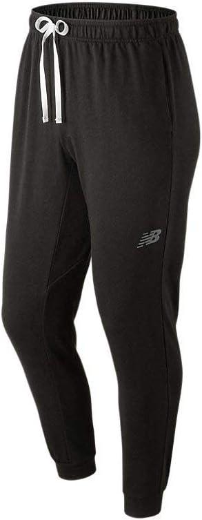Lightweight Warm Up Jogger Pants
