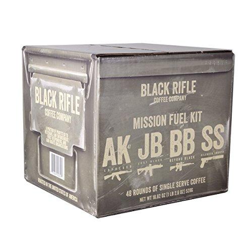 Buy tasting black coffee
