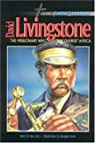 David Livingstone, Ben Alex and Giuseppe Rava, 8772472693