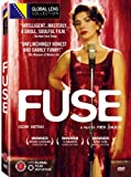 Fuse (Gori Vatra) – Amazon.com Exclusive
