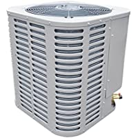 5 Ton Ameristar 14 SEER R410A Air Conditioner Condenser
