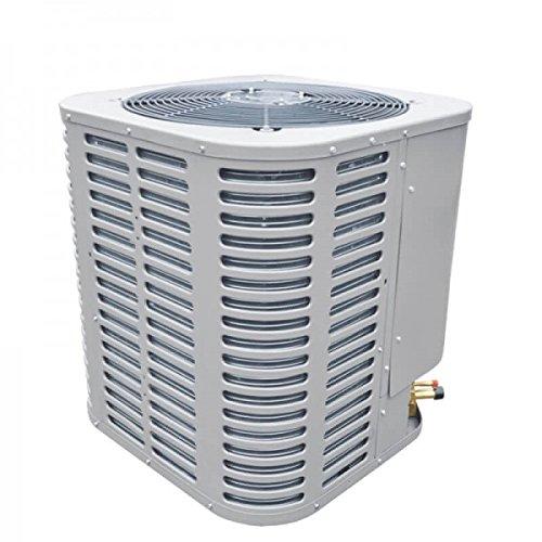 2 Ton Ameristar 14 SEER R410A Heat Pump Condenser