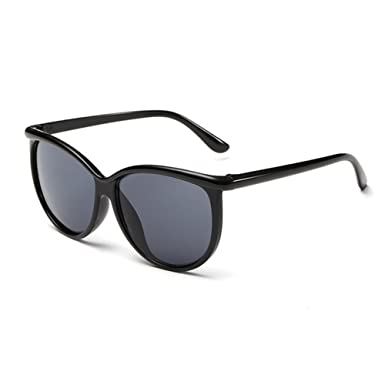Z-P New Style Dazzling Colors Anti-UV Vintage Concise Geek Unisex Sunglasses Multi-color Selection C2kcy