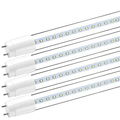 F32 Led Lights in US - 5