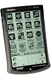 Ebookman EBM-900 Franklin e-book reader plus eBookMan USB Cradle as a Free gift!