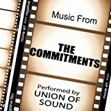 Music From The Commitments