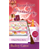Brownies and Broomsticks: A Magical Bakery Mystery