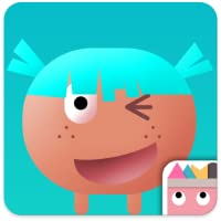 Thinkrolls 2 - Logic and Physics Puzzles for Kids