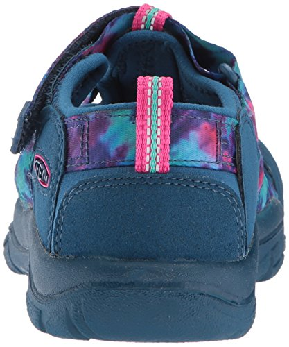 KEEN-Newport-H2-Sandal-ToddlerLittle-KidBig-Kid