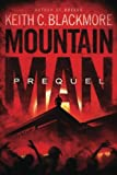 Mountain Man: Prequel (Volume 4)