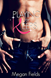 Playing for Keeps (Discovery Book 2)