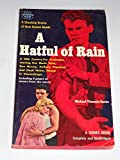 img - for Hatful of Rain book / textbook / text book