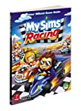 MySims Racing, Prima Games Staff, 0761562737