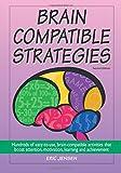 Brain-Compatible Strategies (Volume 2)