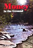 Money in the Ground, Brian Cabell, 0982604300