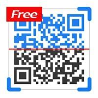 QR Code reader & bar code scanner