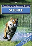 Reading in the Content Areas: Science, McGraw-Hill - Jamestown Education Staff, 0078617073