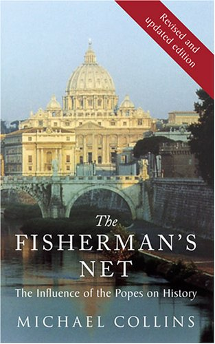 The Fisherman's Net: The Influence of the Popes on