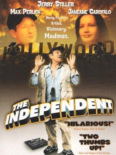 King of B-Movies Film