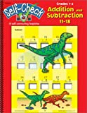 Addition and Subtraction, Mark Mason, 0764703374