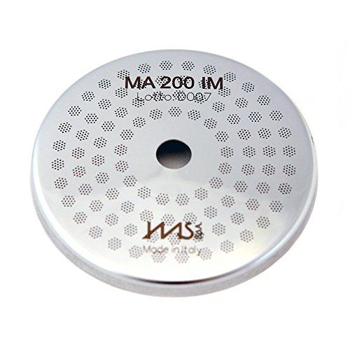 IMS Competition Precision Shower Screen For La Marzocco - MA 200 IM by IMS