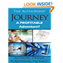 The Authorship Journey: A profitable adventure?