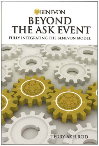 Beyond the Ask Event: Fully Integrating the Benevon Model