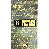 Biography: Sir Isaac Newton