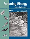 img - for Exploring Biology in the Laboratory book / textbook / text book