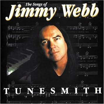 ジミー・ウェッブ