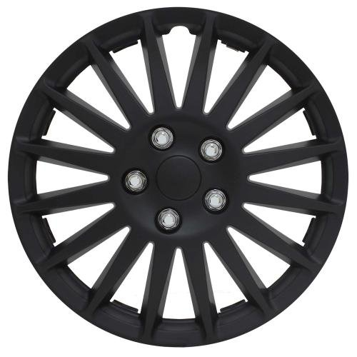16 inch universal hubcaps - 4