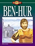 img - for Ben Hur (Young Readers Christian Library) book / textbook / text book