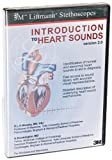 3M Littmann Educational CD, An Introduction to