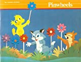 img - for Reading Program for HBJ: Pinwheels -Level R book / textbook / text book