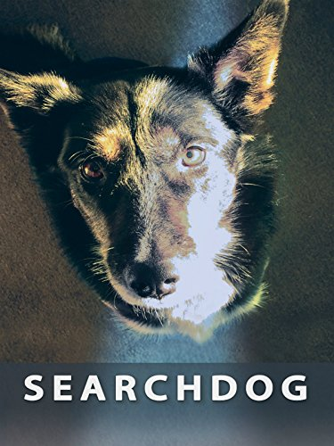 Searchdog by