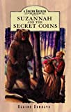 img - for Suzannah and the Secret Coins (Colton Cousins Adventure, Bk. 1) book / textbook / text book