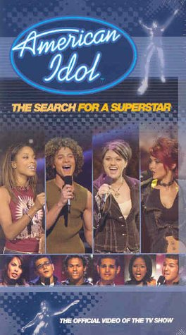 american-idol-the-search-for