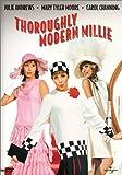 Thoroughly Modern Millie poster thumbnail