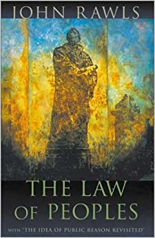 Book The Law of Peoples: with