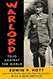 Warlord: Tojo Against the World