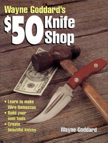 Wayne-Goddards-50-Knife-Shop