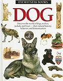 Dog, Juliet Clutton-Brock, 0679914595