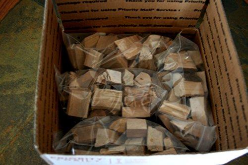 Buy bbq wood chunks