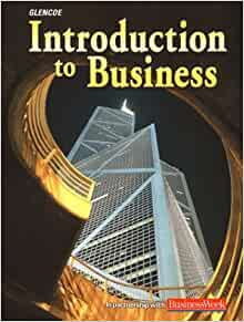 Business from World Afflopedia