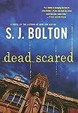 Dead Scared (Lacey Flint Novels)