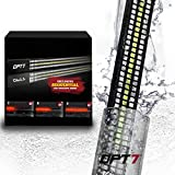 OPT7 Automotive Lights & Lighting Accessories