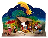 Playmobil 5719 Nativity Set